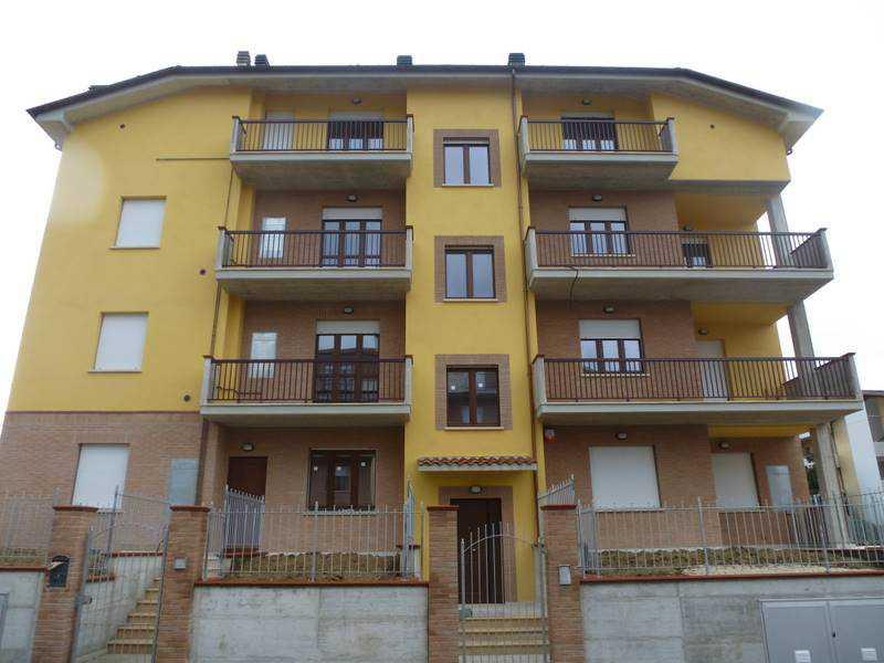 appartamento castelraimondo foto1-76310610
