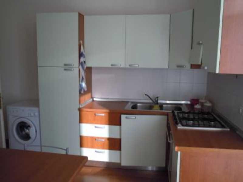 appartamento in affitto a gorizia foto2-76436432