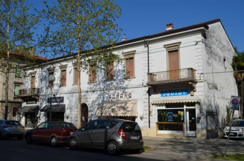 appartamento in affitto a gorizia foto3-76436432