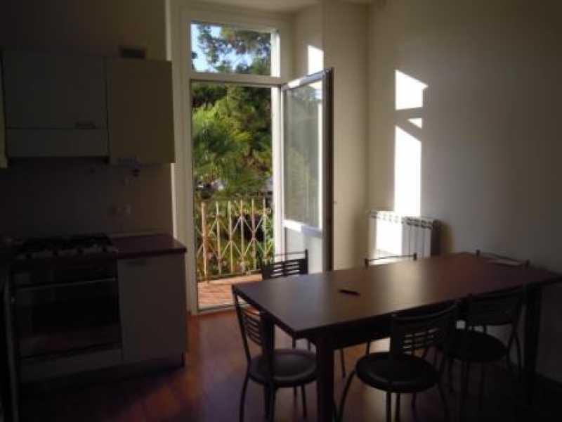 appartamento in affitto a gorizia foto4-76436432