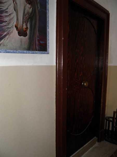 appartamento in vendita a scurcola marsicana foto4-76452012