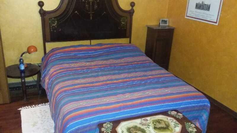 appartamento in vendita ad uzzano foto3-76460971