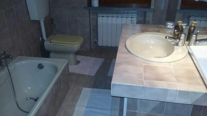 appartamento in vendita ad uzzano foto4-76460971