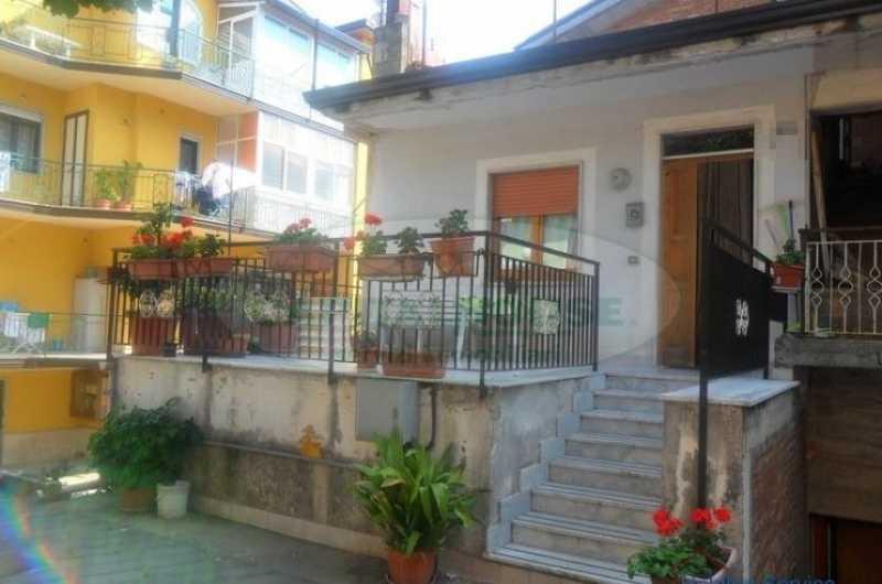 casa semi indipendente montoro superiore foto1-76467099