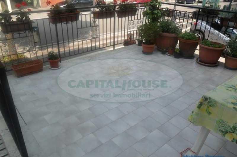 casa semi indipendente in vendita a montoro superiore via nuova foto2-76467099