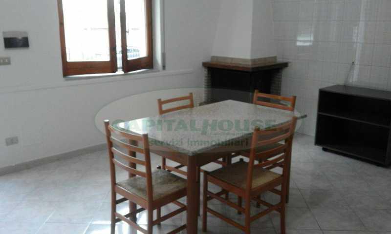 casa semi indipendente in vendita a montoro superiore via nuova foto3-76467099