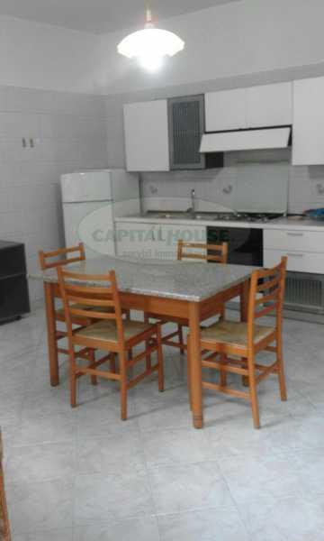 casa semi indipendente in vendita a montoro superiore via nuova foto4-76467099