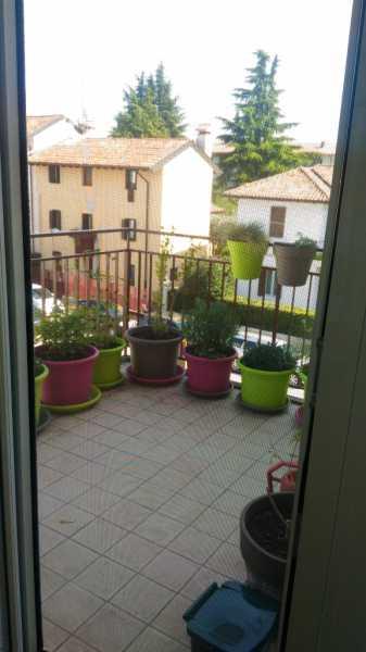 appartamento in vendita ad udine via pola foto4-76501474
