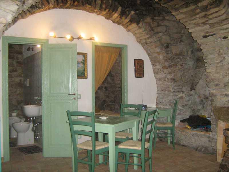 villa baglio foto1-76608930