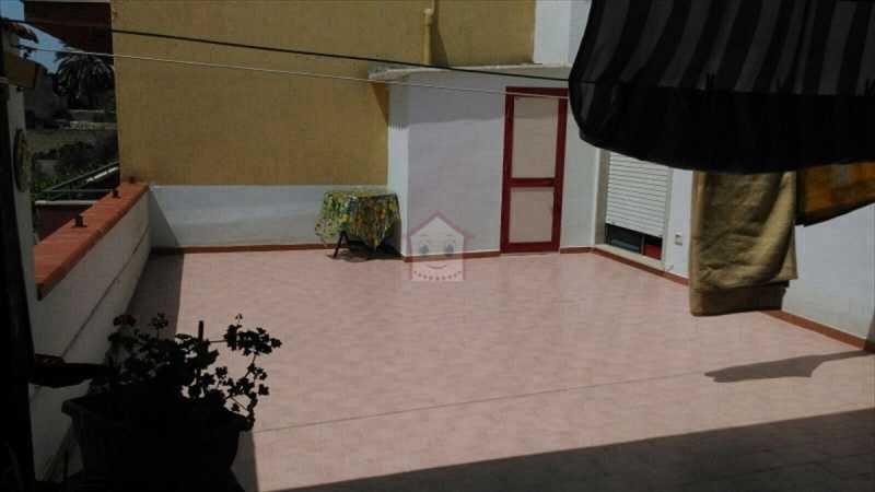 casa indipendente vendita trapani zona via marconi foto1-76608963
