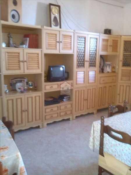 casa indipendente in vendita ad erice erice vetta foto2-76608990