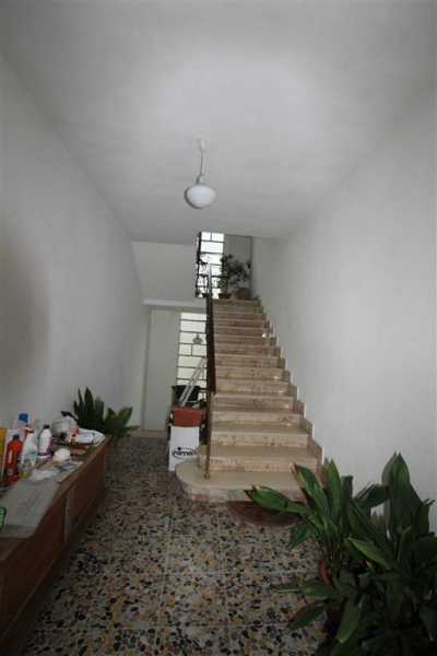 tenuta complesso in vendita a castel del piano monte amiata versante grossetano foto3-76769043