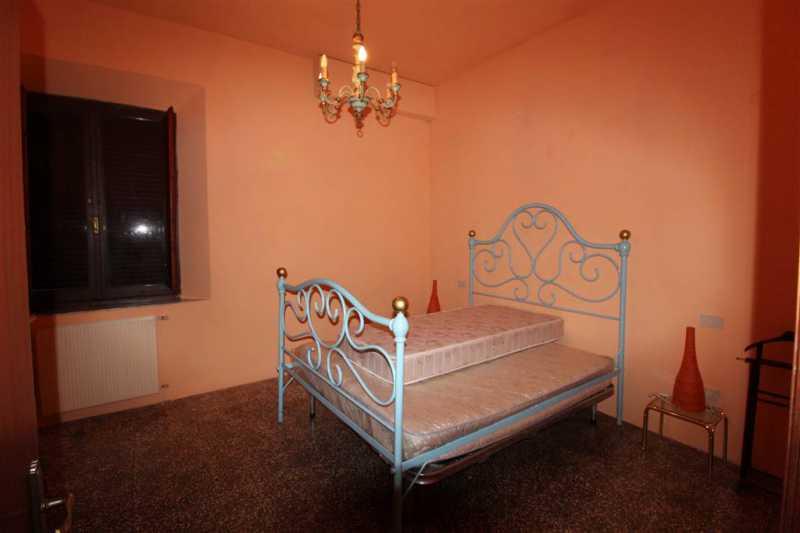 tenuta complesso in vendita a castel del piano monte amiata versante grossetano foto4-76769043