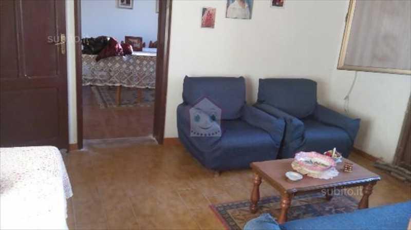 casa indipendente in vendita a pantelleria centro storico foto2-76793672