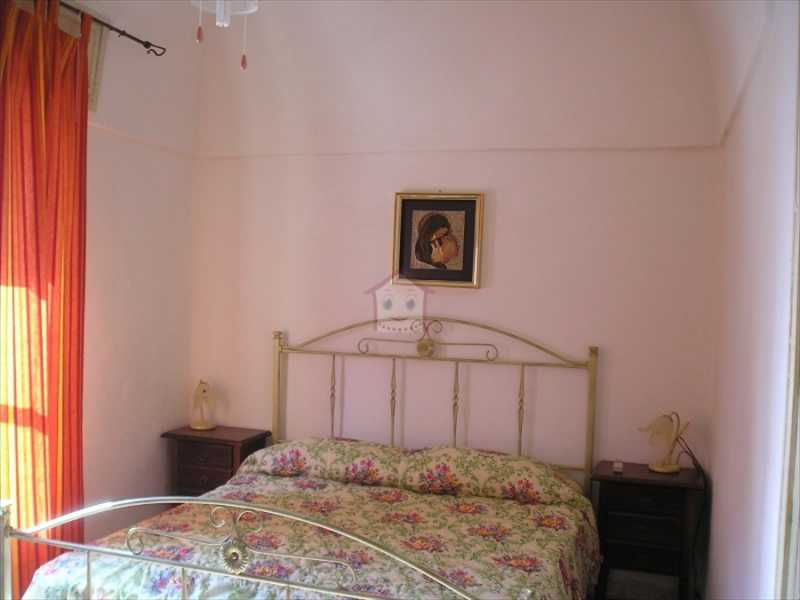 casa indipendente in vendita a pantelleria centro storico foto3-76793672