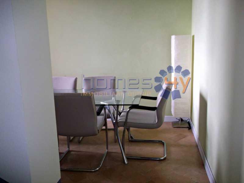 casa semi indipendente in vendita a fermo via foscari foto2-76832992