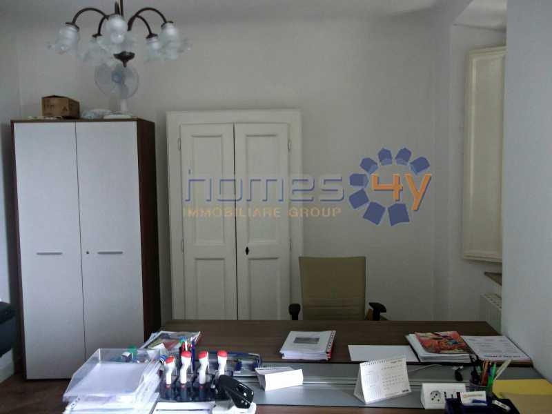 casa semi indipendente in vendita a fermo via foscari foto3-76832992