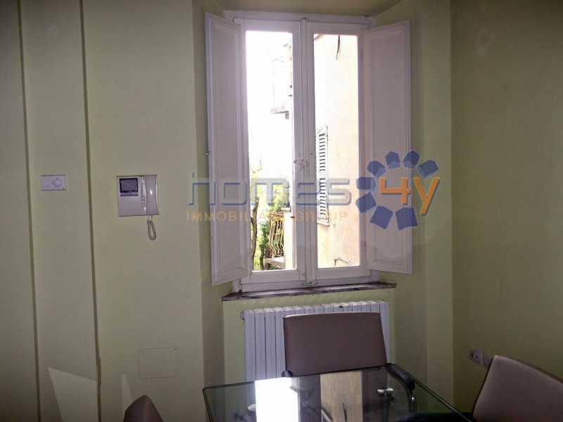 casa semi indipendente in vendita a fermo via foscari foto4-76832992