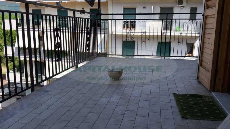 appartamento in vendita a montoro superiore via roma foto4-76833016
