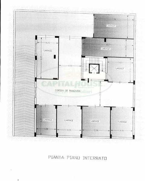 appartamento in vendita a montoro superiore via roma foto2-76855973