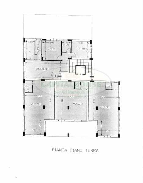 appartamento in vendita a montoro superiore via roma foto3-76855973