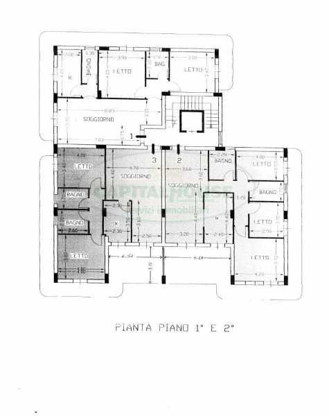 appartamento in vendita a montoro superiore via roma foto4-76855973