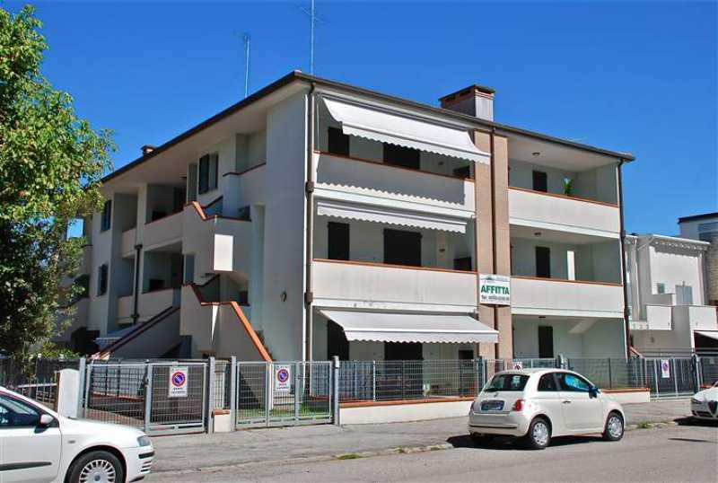 residence italia foto1-76928077