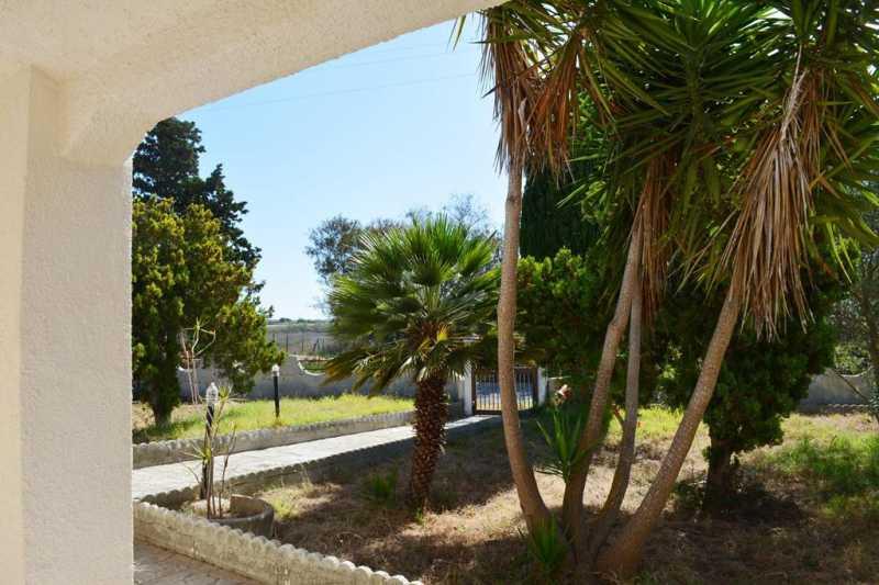 villa in vendita pachino granelli 1 foto1-76954622