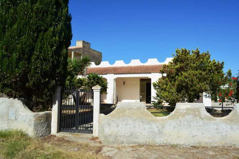 villa in vendita a pachino granelli foto2-76954622