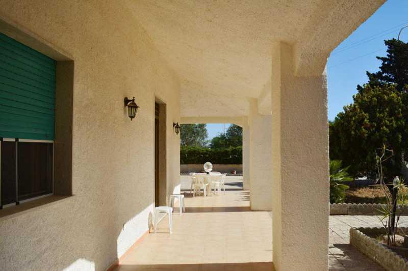 villa in vendita a pachino granelli foto3-76954622