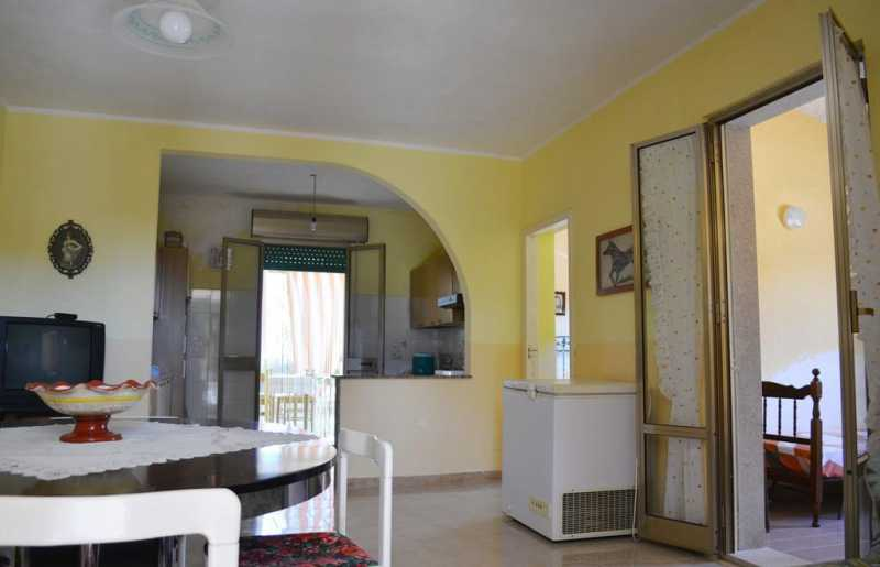 villa in vendita a pachino granelli foto4-76954622