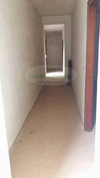 casa semi indipendente in vendita a montoro superiore strada provincile 90 foto2-77241923