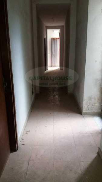 casa semi indipendente in vendita a montoro superiore strada provincile 90 foto3-77241923