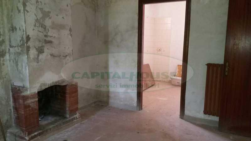 casa semi indipendente in vendita a montoro superiore strada provincile 90 foto4-77241923