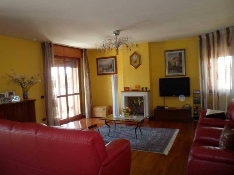 appartamento in vendita a vicenza via s martino foto2-77321521