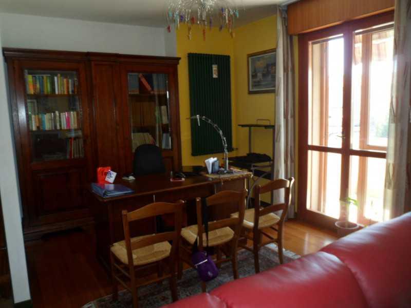 appartamento in vendita a vicenza via s martino foto3-77321521