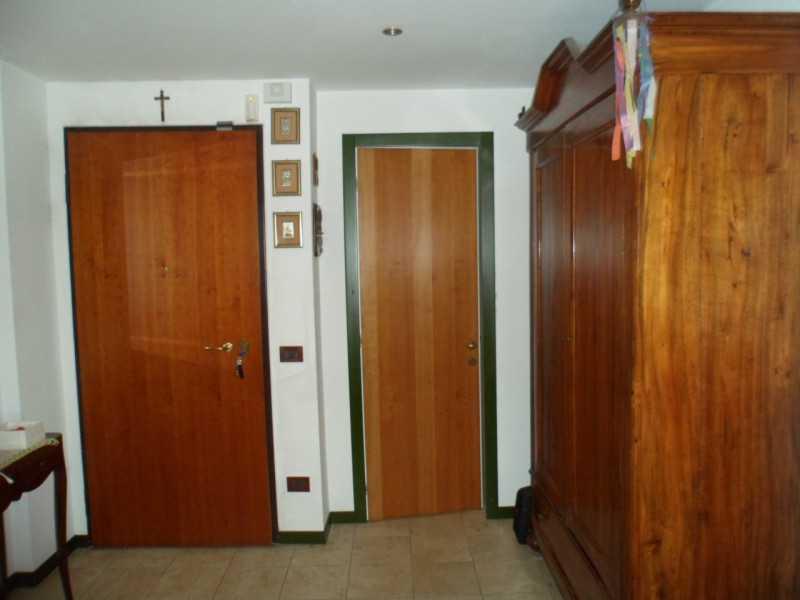 appartamento in vendita a vicenza via s martino foto4-77321521