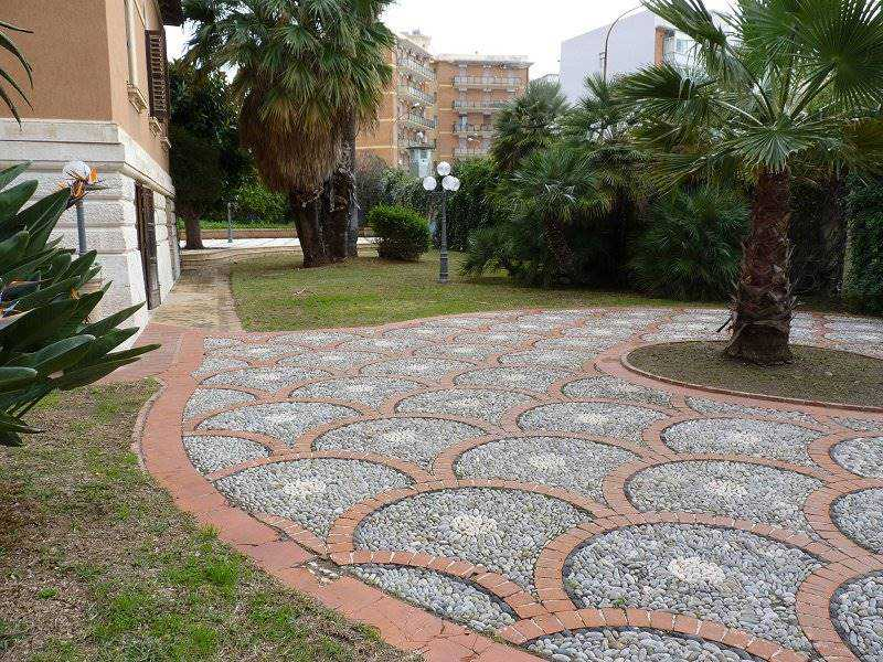 villa singola in vendita a siracusa san giovanni foto3-77405370