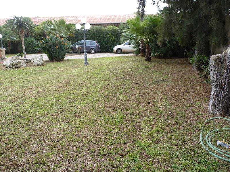 villa singola in vendita a siracusa san giovanni foto4-77405370