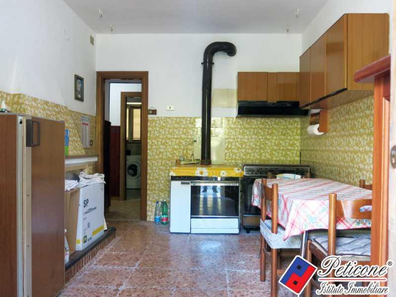 appartamento in vendita a campodimele strada regionale 82 foto3-77493782