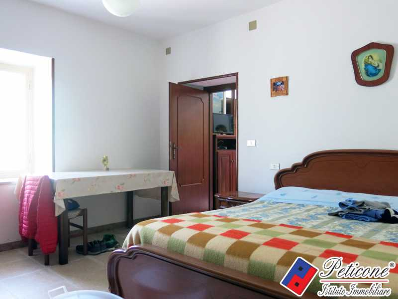appartamento in vendita a campodimele strada regionale 82 foto4-77493782