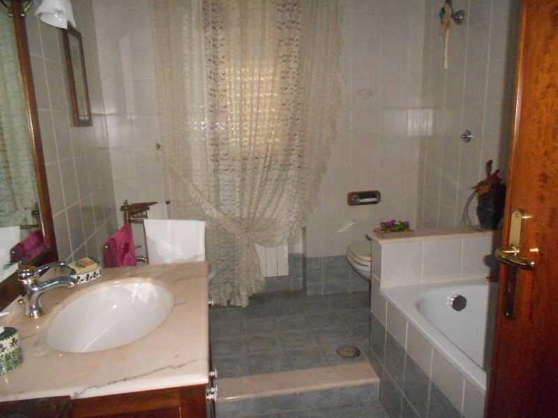appartamento in vendita a telese terme telese terme via lagni foto4-77494411