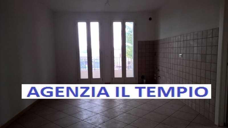 villa schiera in vendita vicenza statale pasubio foto1-77581650