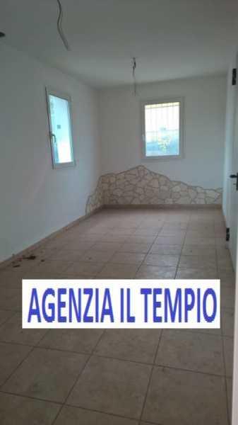 villa schiera in vendita a vicenza statale pasubio foto2-77581650