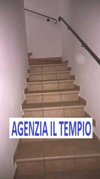 villa a schiera in vendita a vicenza statale pasubio foto3-77581650