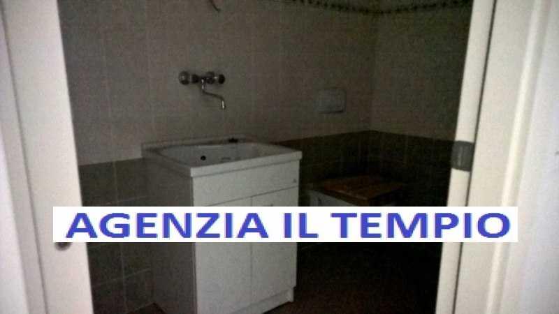villa schiera in vendita a vicenza statale pasubio foto4-77581650