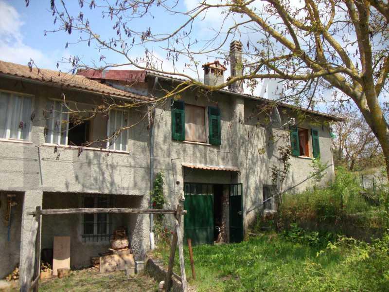 casa semi indipendente in vendita a mioglia via giaccheri foto3-77642797