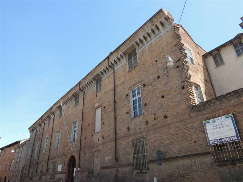 edificio stabile palazzo in vendita a piacenza p zza borgo foto3-77651226