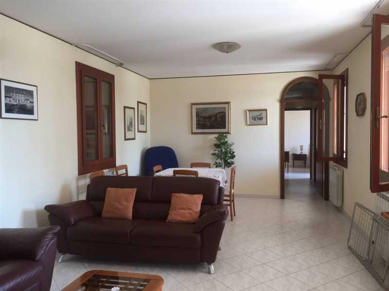 appartamento in vendita a chioggia ca lino foto3-77680170
