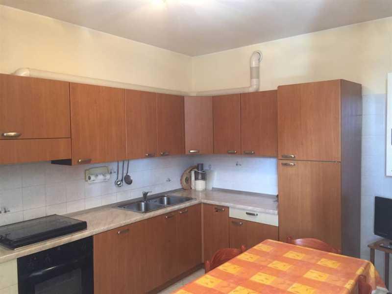 appartamento in vendita a chioggia ca lino foto4-77680170